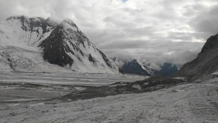 inelçek buzulu (1)