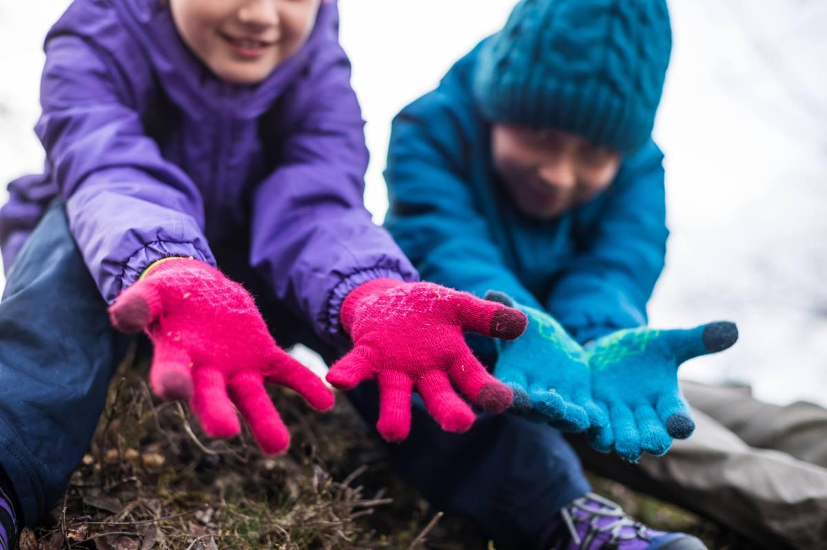 Kışı Sıcacık Geçirmenizi Sağlayacak Kış Aksesuarları