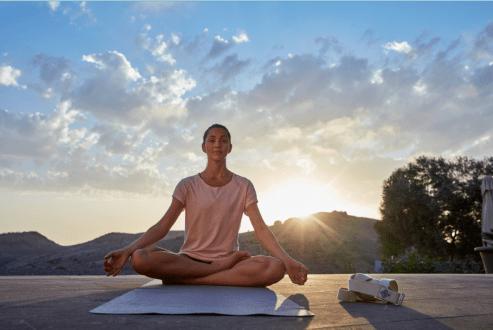 medit1.jpg