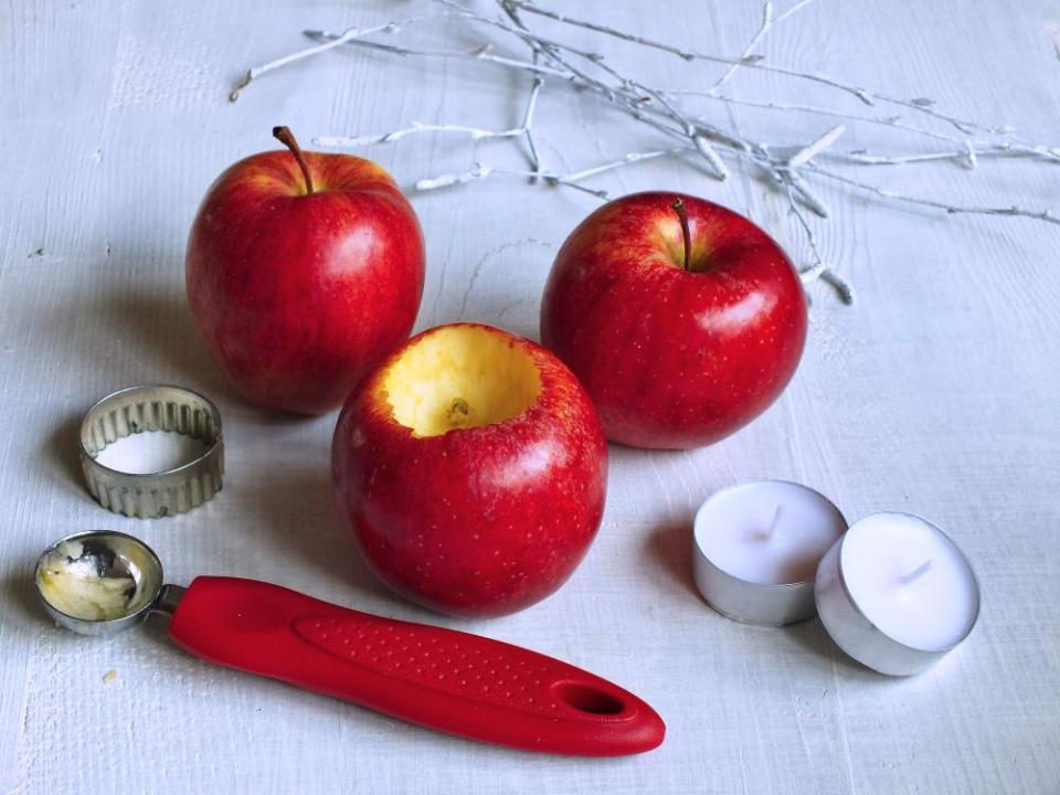 jablka2