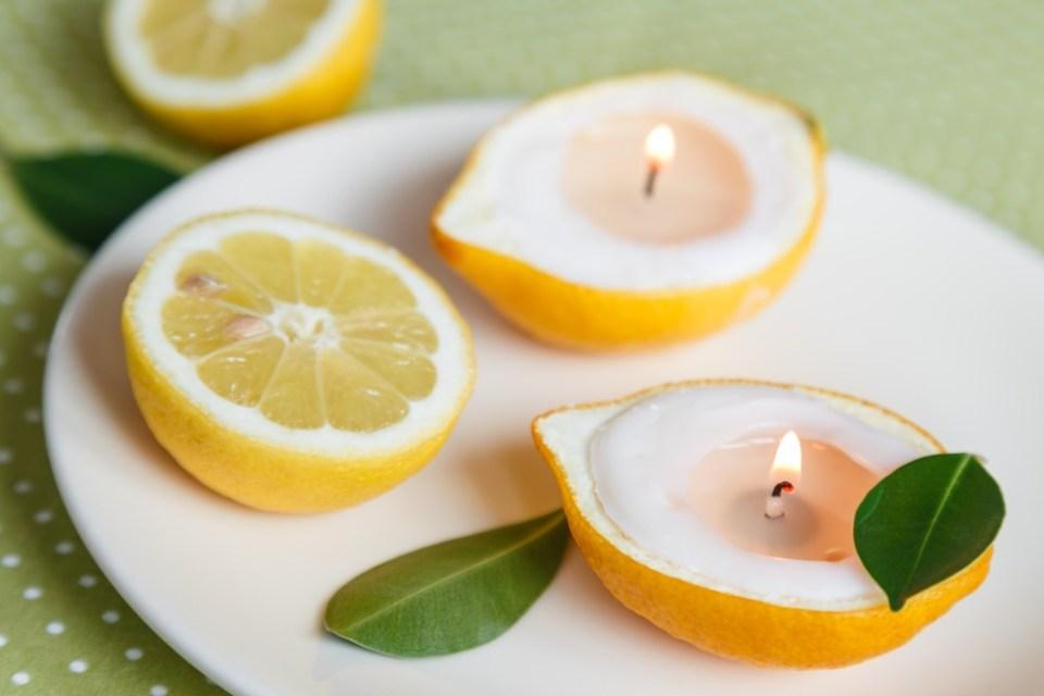 citrony2