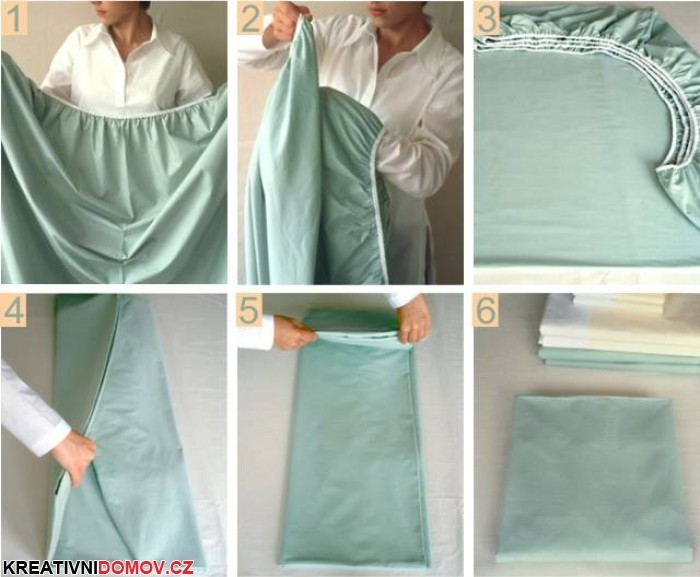 How-to-DIY-Perfectly-Folded-Fitted-Sheet