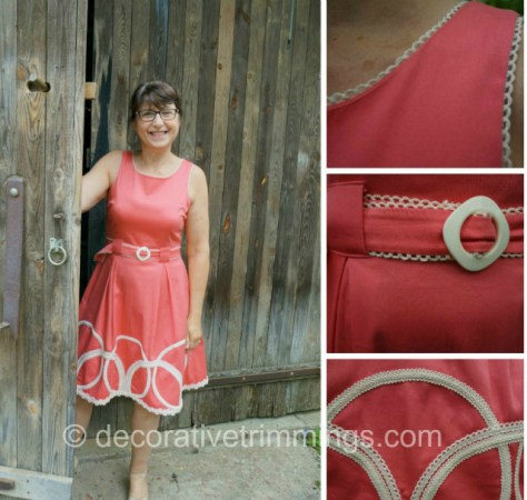 Dress Makeover ideas