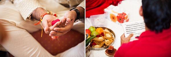 Indian Wedding Brisbane17