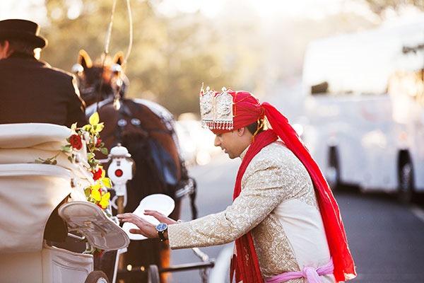 Indian Wedding Brisbane27
