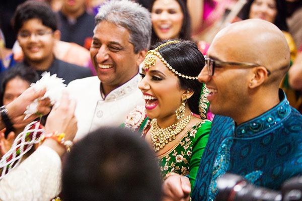 Indian Wedding Brisbane43