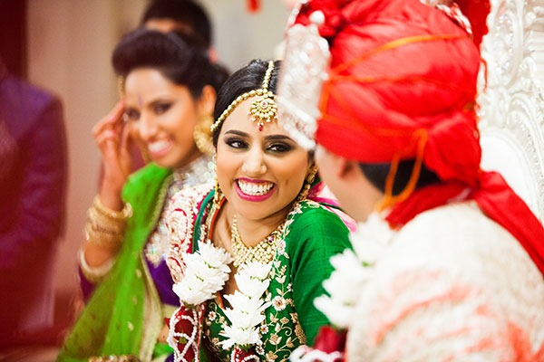 Indian Wedding Brisbane47