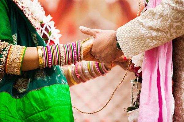 Indian Wedding Brisbane50