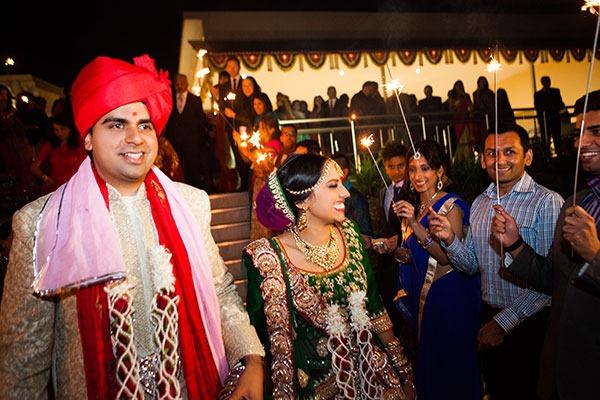 Indian Wedding Brisbane66
