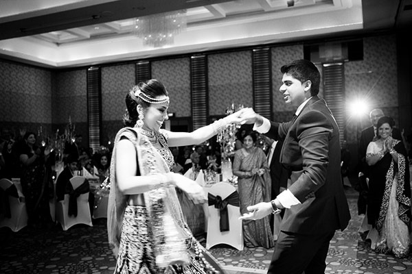Gold Coast Indian Wedding 23