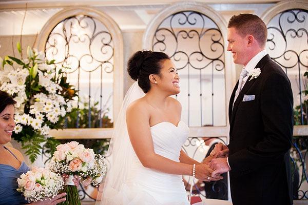 Maleny Wedding Photography29