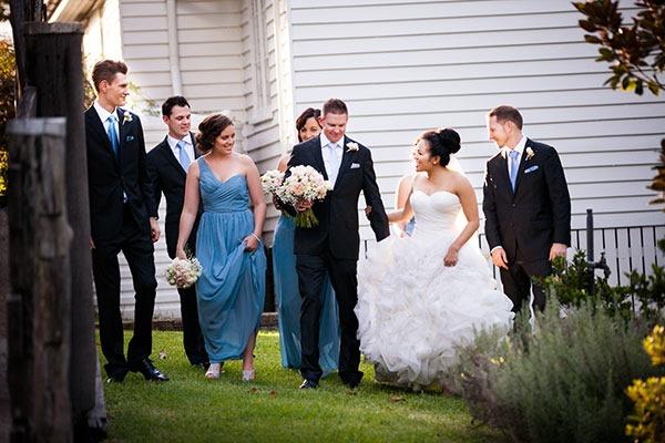 Maleny Wedding Photography41