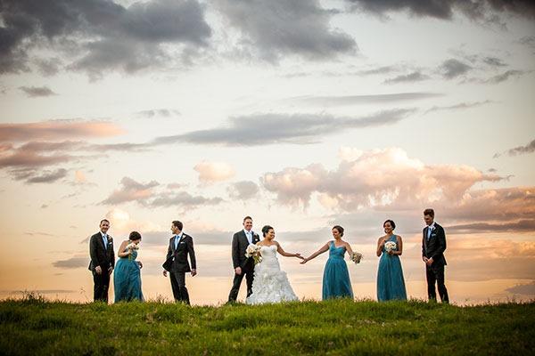 Maleny Wedding Photography54