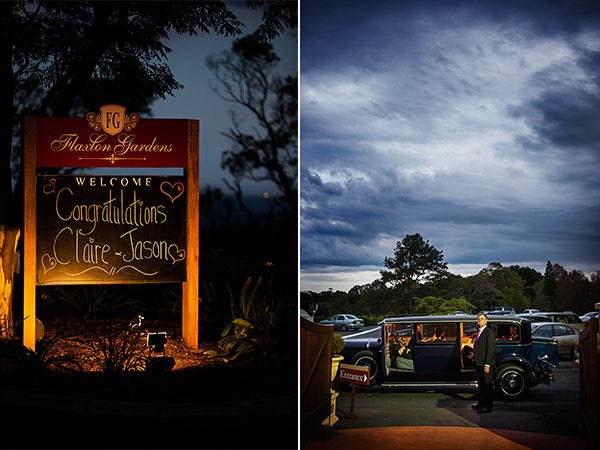 Maleny Wedding Photography63