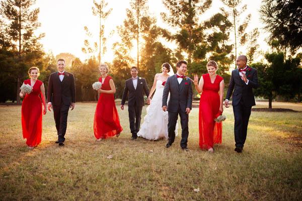 wedding Photos Brisbane-43