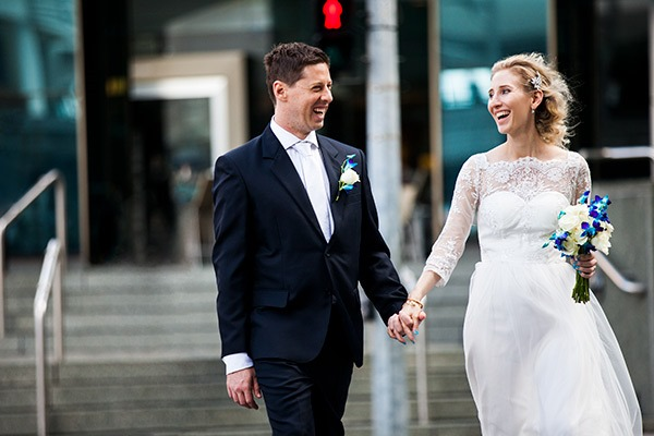 Brisbane-wedding-photography-033