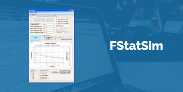 FStatSim's Programming (VB.net)