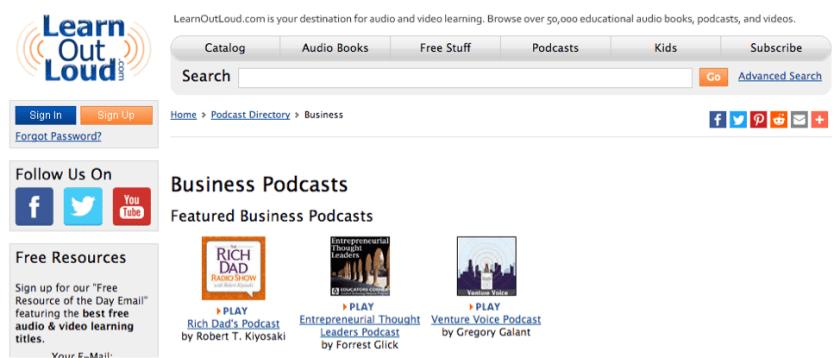 PodcastFeeds3