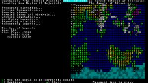 Dwarf_Fortress_world_generation