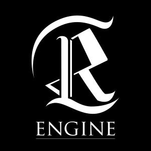 RL-LOGO-4