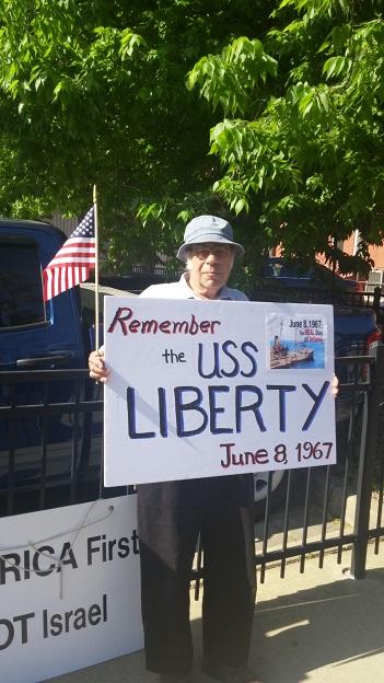 uss liberty 5-30-16 sm