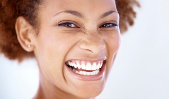3 Things to Consider When Getting Adult Sealants