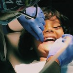 Children's Dental Coverage: Subject to Change?