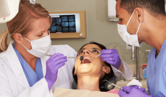 abutment dental