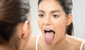 Taste buds are small sensory organs that are found in the little bumps (also known as papillae) on our tongues and are the primary reason we can enjoy our favorite foods. Learn more here.