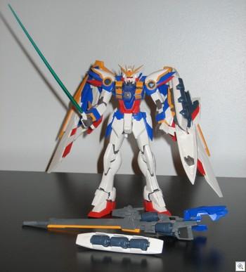 MG-Wing-Gundam-ver-Ka