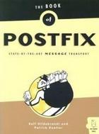 Bookofpostfix