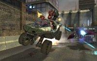 Halo 2 for Vista screenshot