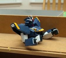 F91-blue-4