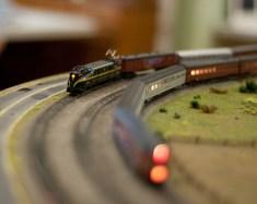 n-gauge-train