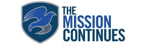 missioncontinues_logo