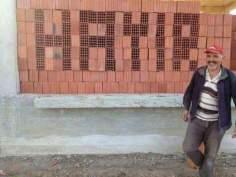 Emekçiler de #HAYIR diyor