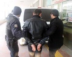 Bir haftada 168 kişiye sosyal medya gözaltısı