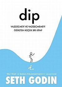 dip_cover