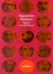 hayatimiz_reklam
