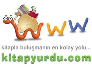 kitapyurdu-logo