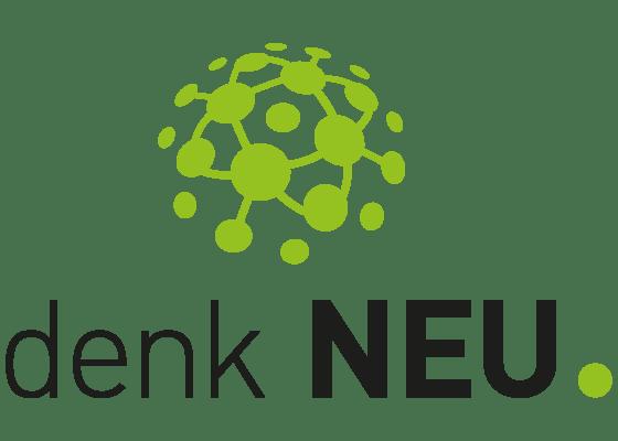 denkNEU Logo Würzburg Anja Kraus