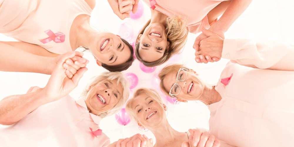 a saúde bucal tem a ver com o tratamento do câncer