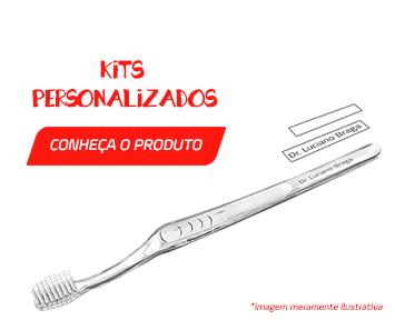 Kits Personalizados - 5 fatores que influenciam positivamente no atendimento odontológico