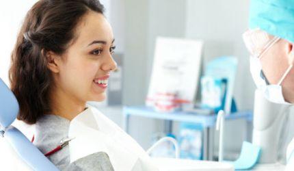 Odontologia, cliente e o momento da verdade