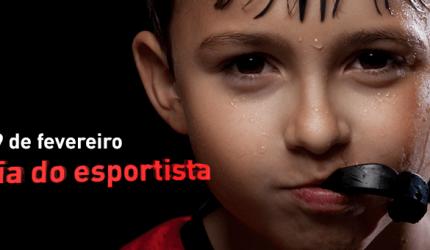 Odontologia do Esporte: especialidade reconhecida pelo CFO