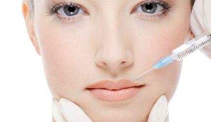 Botox: tudo que você precisa saber sobre o procedimento estético