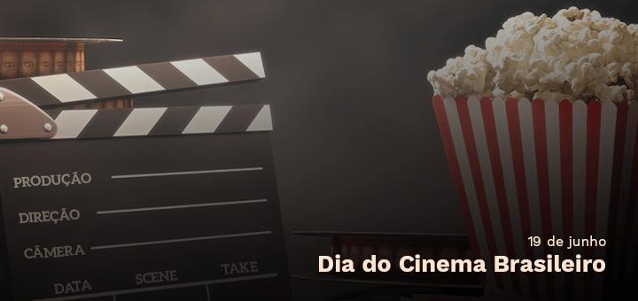 Cinema e odontologia combinam, e muito!