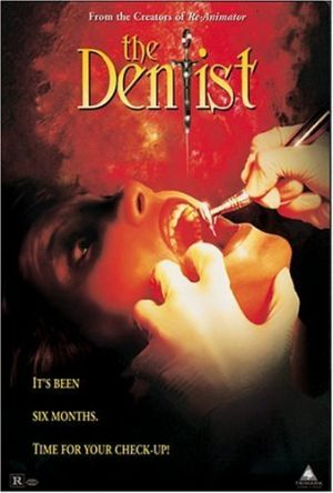 The-Dentist-I