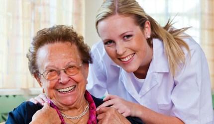 Como obter mais indicações dos pacientes – Parte 01