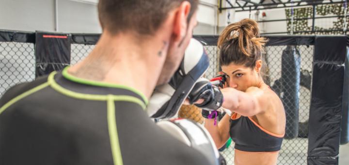 A saúde e performance dos atletas começam pela boca
